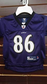 Best todd heap ravens jersey Reviews