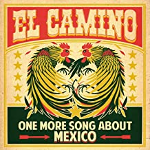 Best el camino country song Reviews