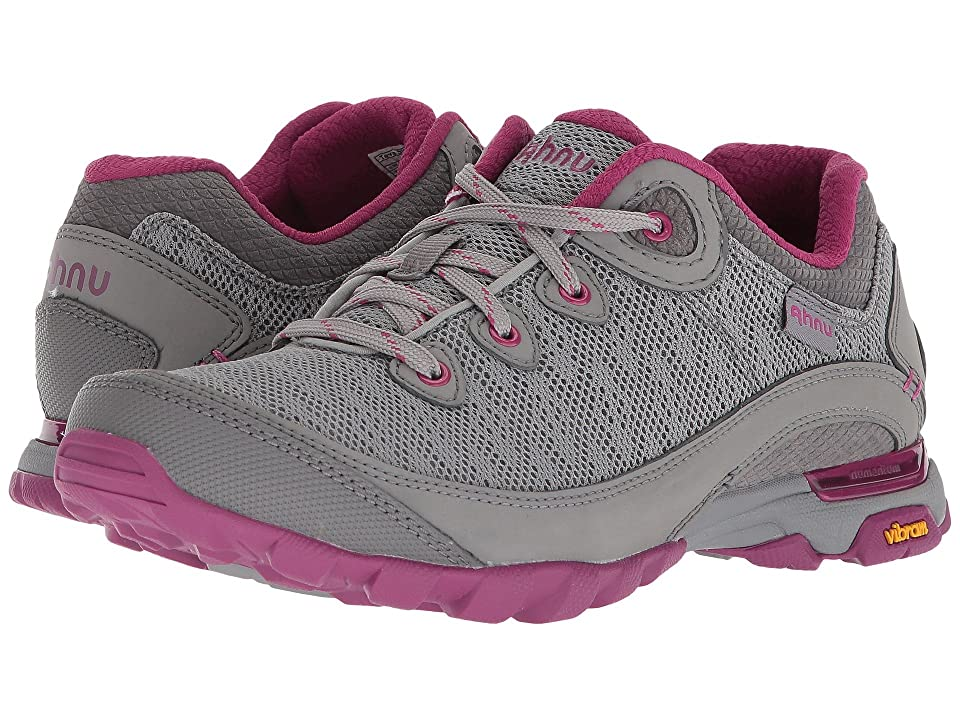 Teva Sugarpine II Air Mesh (Wild Dove) Women's Shoes