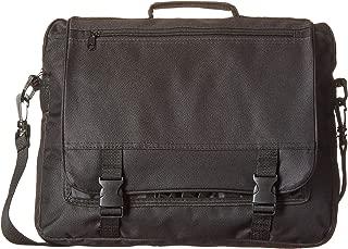 Pro Art PRO-7301 Messenger Art Supply Bag