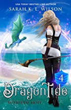 Best hope and the dragon Reviews