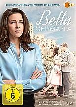 Bella Germania [Alemania] [DVD]