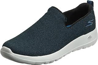 حذاء مشي للرجال جو ووك ماكس من سكيتشرز
