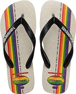 Havaianas Top Pride