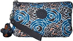 Creativity XL Printed Pouch