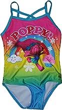 Dreamweave Trolls Poppy One Piece Swimsuit