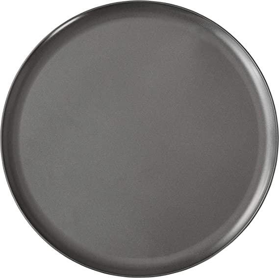 Wilton 2105-8243 Premium Non-Stick Bakeware