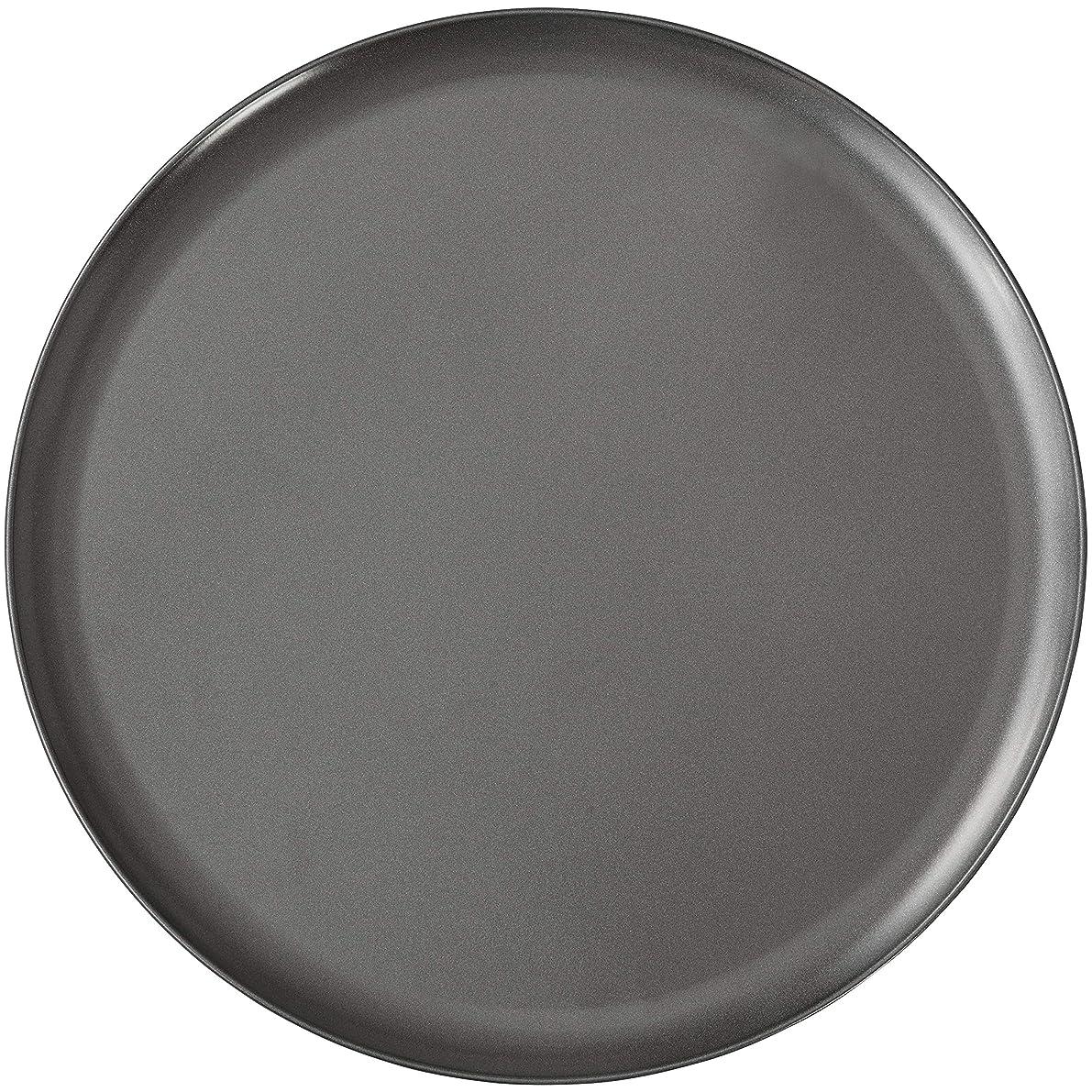 Wilton 2105-8243 Perfect Results Premium Non-Stick Bakeware Pizza Pan, 14-Inch, 14 inch