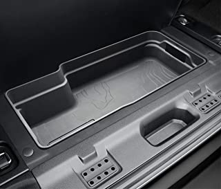 Best jeep cargo tub liner Reviews