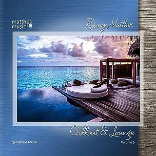 Little Song of Love - Gemafrei (Chillout Mix)