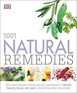 homeopathic remedies online uk