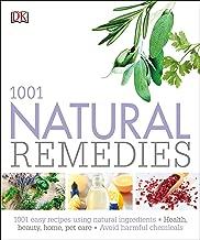 Best 1001 natural remedies book Reviews