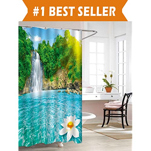 3d Curtains Amazon Com