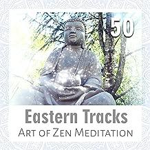 Best qigong guided meditation Reviews