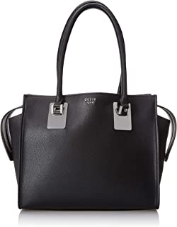 GUESS Gabi Girlfriend Satchel