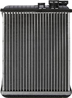 Spectra Premium 99224 HVAC Heater Core