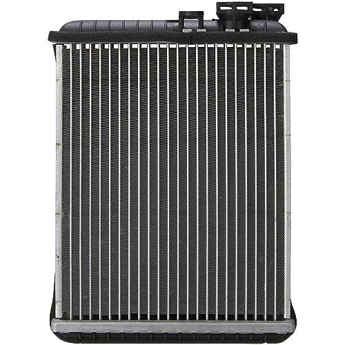Hamburg-Technic 9144221 Heater Core