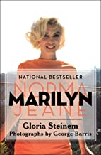 Marilyn: Norma Jeane