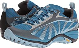Merrell - Siren Edge Waterproof