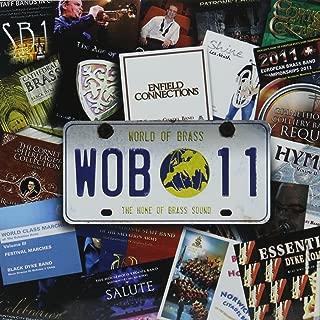 WoB 11