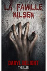 La famille Nilsen Format Kindle