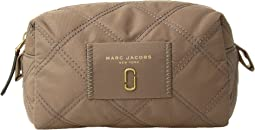 Marc Jacobs - Nylon Knot Large Cosmetic