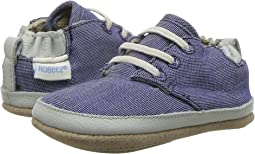 Robeez - Steven Low Top Mini Shoez (Infant/Toddler)