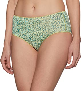 Fruit of the Loom Ultra Soft - Premium Women's Hipster