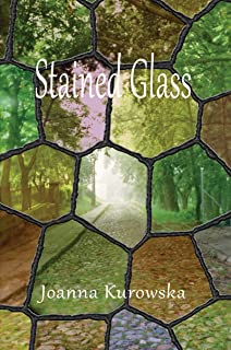 Stained Glass (English Edition)