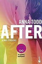 After. Almas perdidas (Serie After 3) (Bestseller)