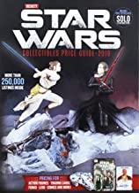 star wars collectibles guide