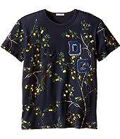 Dolce & Gabbana Kids - Limoni T-Shirt (Big Kids)