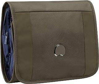 4daf35e92 DELSEY Paris Montmartre Air 2.0 Sea Bag 26 Centimeters 2.9 Brown (Kaki)