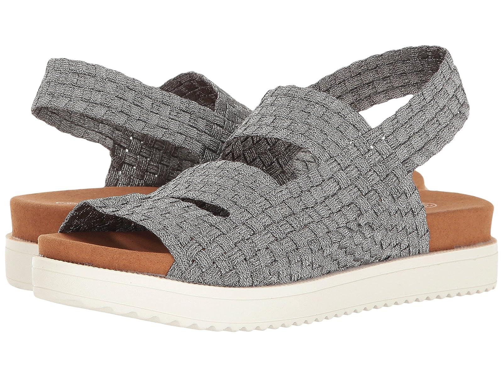 bernie mev. CrispCheap and distinctive eye-catching shoes