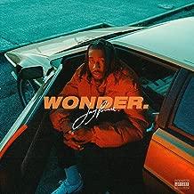 Wonder [Explicit]
