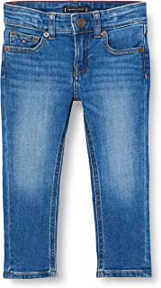 Tommy Hilfiger Jeans Garçon
