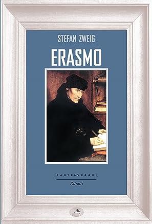 Erasmo