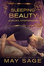 Sleeping Beauty (Not Quite the Fairy Tale Book 7)