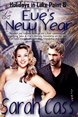Eve's New Year (Holidays in Lake Point 6) Kindle Edition