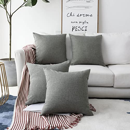 elegant sofa pillows – documentstranslation.co