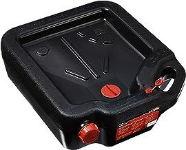 Hopkins 42003MI FloTool 16 Quart Super Duty Drain Container