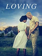 Best the interracial couple the lovings Reviews