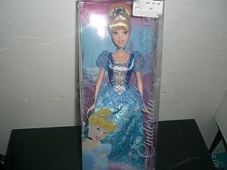 Disney Sparkling Princess Cinderella
