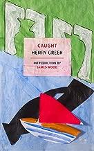 Best caught henry green Reviews