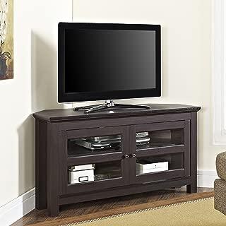 corner entertainment center furniture