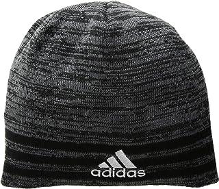 28043b35ac0 Amazon.com  adidas - Hats   Caps   Accessories  Clothing