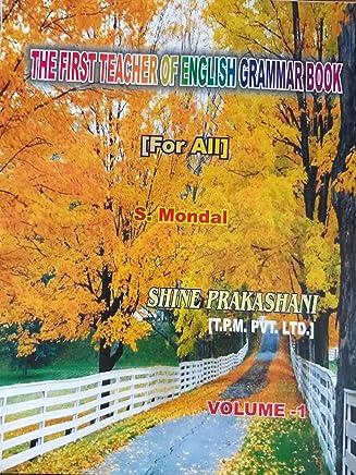Amazon in: English - Words, Language & Grammar / Reference