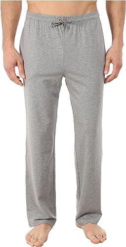 Mix and Match Long Pants