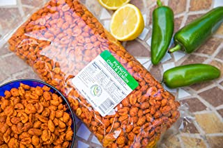 Best cacahuates con chile Reviews