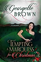 Best a marquess for christmas Reviews
